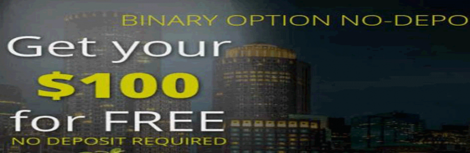 $100 no deposit bonus -primetime finance