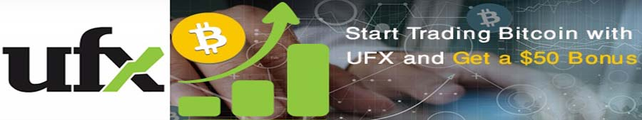 ufx trade bitcoin